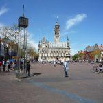 De Lokale Partij Middelburg op de Markt