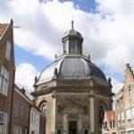 Stichting De Oostkerk