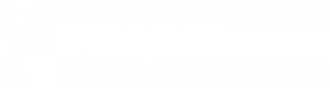 1229e511-4aea-4dc8-92c8-39a095a67b5d