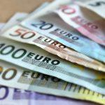 Bezuinigingen en Herstelplan