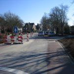 Open brief aan Ben W over verkeerssituatie Noordsingel tussen de Parklaan en de Sportlaan