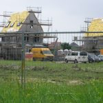 Woningbouw: voorraad aanpassen