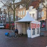 Lokale Partij Middelburg op de Markt